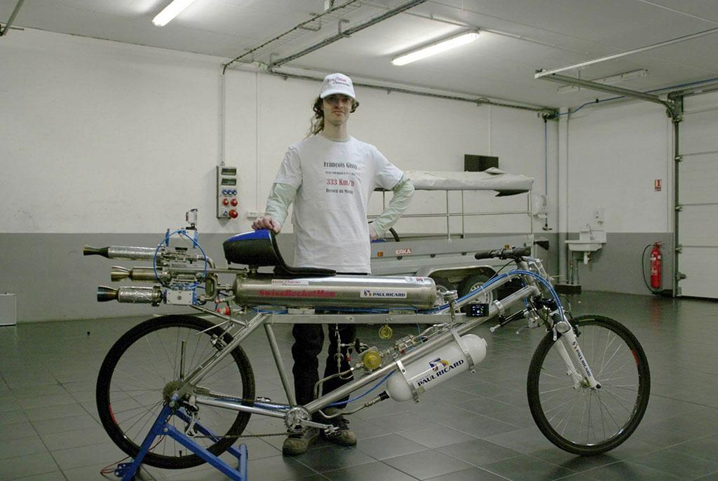 record du monde de vitesse v lo i love bicyclette. Black Bedroom Furniture Sets. Home Design Ideas