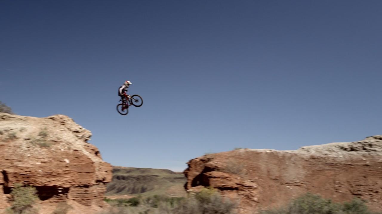 Seth Sherlock - Welcome to Utah