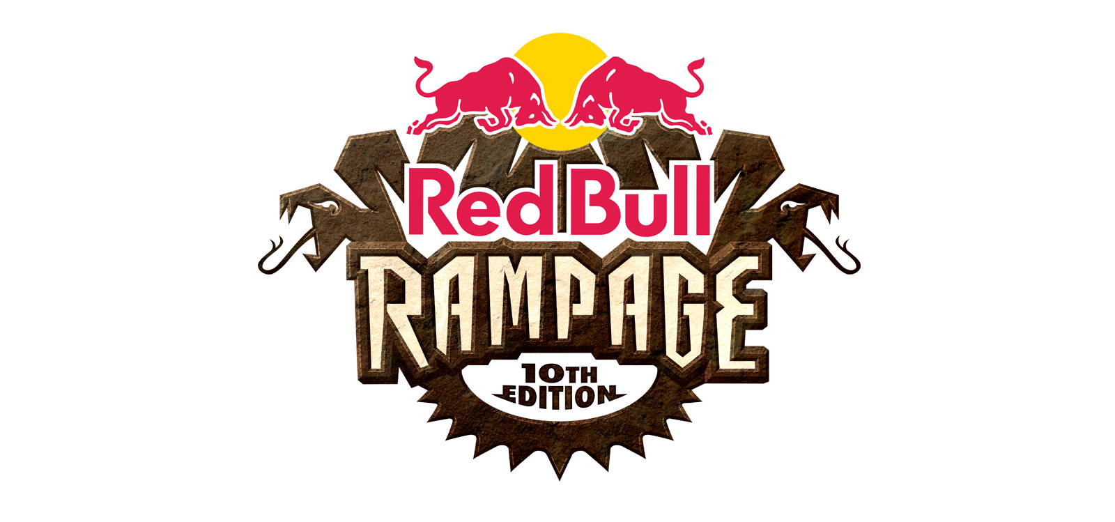 RedBull Rampage 2015