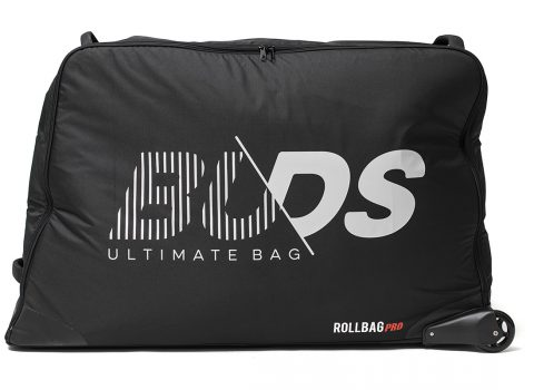 housse-velo-voyage-avion-rollbag-pro-buds-sports-02
