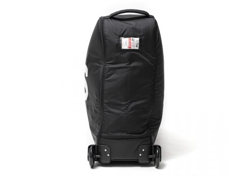 housse-velo-voyage-avion-rollbag-pro-buds-sports-04