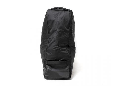 housse-velo-voyage-avion-rollbag-pro-buds-sports-05