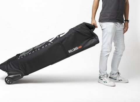 housse-velo-voyage-avion-rollbag-pro-buds-sports-06