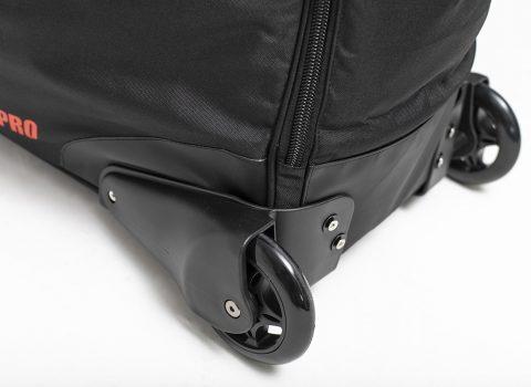 housse-velo-voyage-avion-rollbag-pro-buds-sports-20