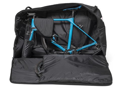 housse-velo-voyage-avion-rollbag-pro-buds-sports-25
