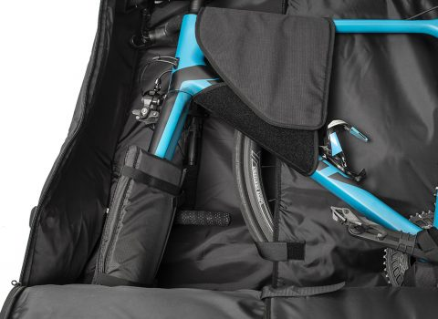 housse-velo-voyage-avion-rollbag-pro-buds-sports-26