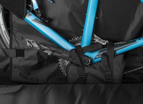 housse-velo-voyage-avion-rollbag-pro-buds-sports-28