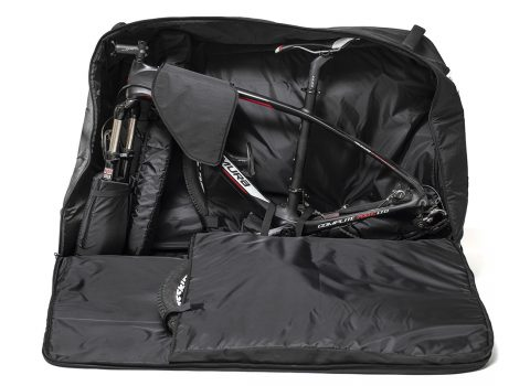 housse-velo-voyage-avion-rollbag-pro-buds-sports-30