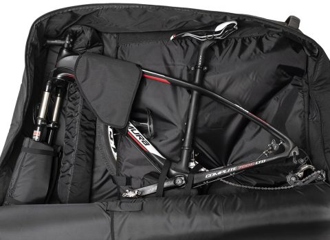 housse-velo-voyage-avion-rollbag-pro-buds-sports-31