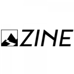 Zine-Sports