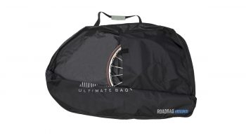 roadbag original ouvert 1-2