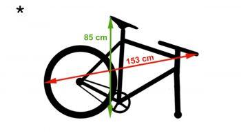 roadbag_dimensions