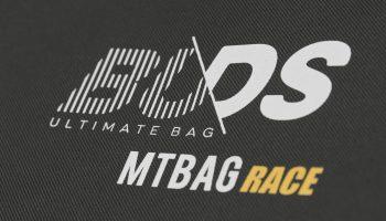 MTbag race_63A3783-2