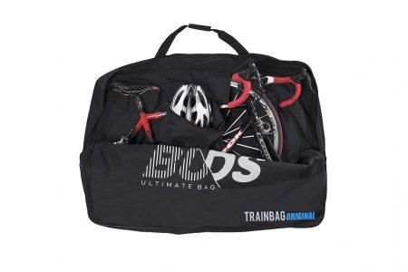 housse-velo-special-train-trainbag-buds-sports-11