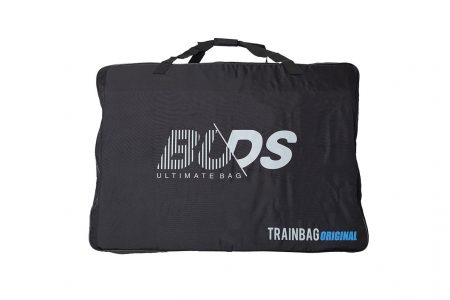 housse-velo-special-train-trainbag-buds-sports