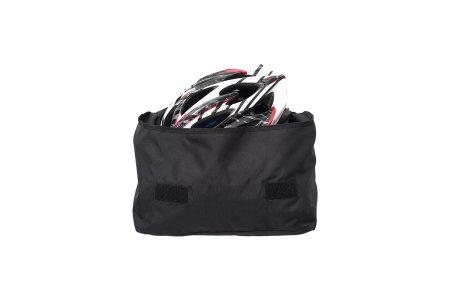 housse-velo-special-train-trainbag-buds-sports-5