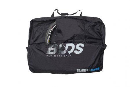 housse-velo-special-train-trainbag-buds-sports-7