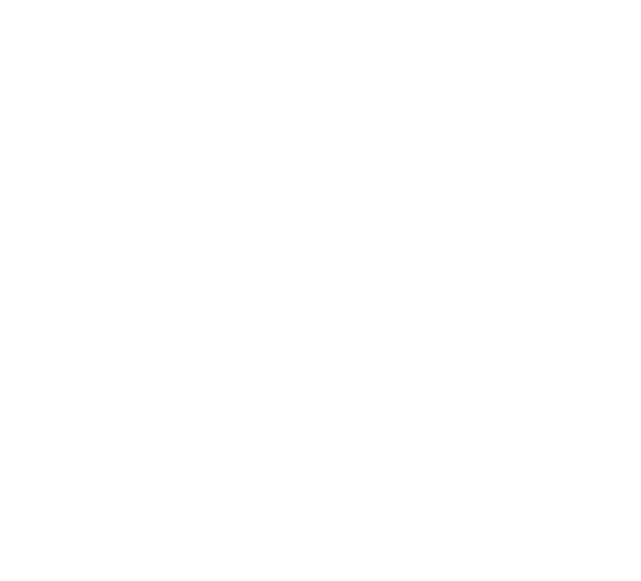 logo-ilovebicyclette