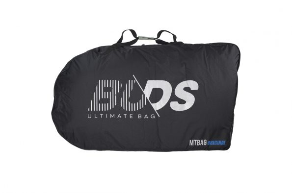 Buds MTBag Original