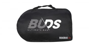 roadbag pro fermé-2