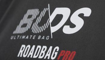 roadbag pro_63A3802-2-2