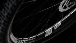 flectr-360-mountainbike-rim