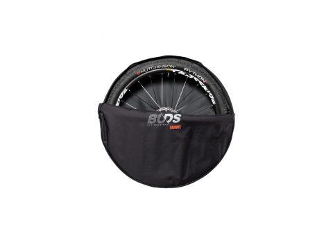 housse roue mtb travel ouvert-2