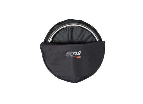 housse roue roadbag travel ouvert-2