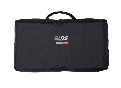 roadbag travel fermé 3-2