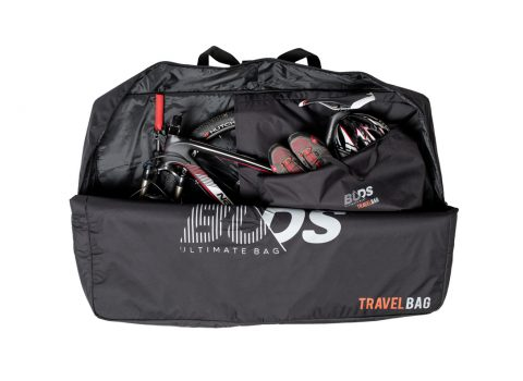 travel-bag-ouvert
