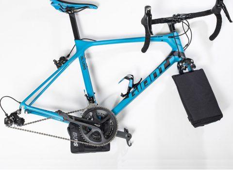 universal-bike-support-3