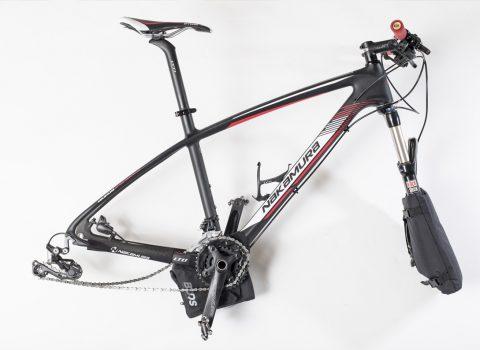 universal-bike-support-8